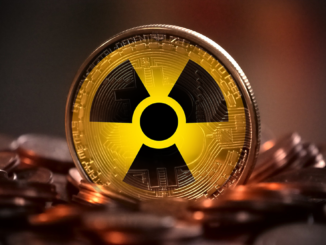 The Other Side of the Nuclear Coin