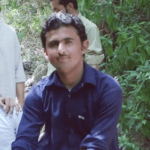 Abdul Samad Khan