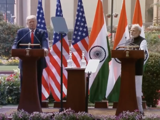 India - US Defence Deal 2020: The Strategic Dimension