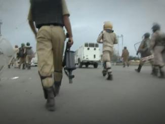IOK Amid COVID-19: An Aggravated Humanitarian Crisis