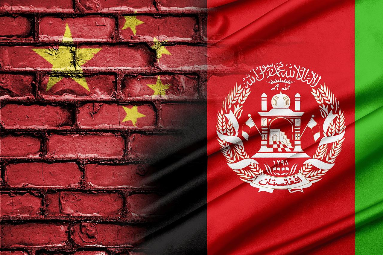 afghanistan 60666 1280