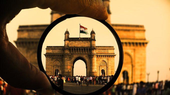 india 3639503 1920