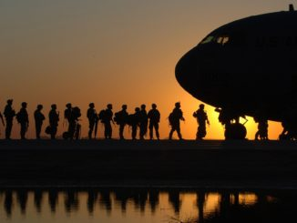 Sustaining the Afghan Army: American Haste Policies in the Endgame