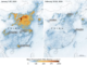 A Sceptical Look at Climate Action in the Wake of Coronavirus