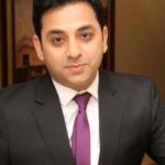 Dr Tahir Mahmood Azad