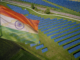 Geopolitical Contours of India's 'One-Sun, One-World, One-Grid' Project