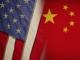 US-China Cold War into Hot War
