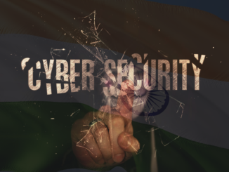 Cyber Security Threats to the Indian Strategic Organizations