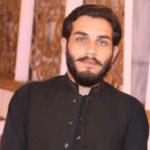 Barkat Ullah