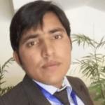 Rana Muhammad Irfan