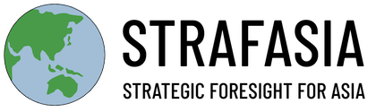 Strafasia | Strategy, analysis, News and insight of Emerging Asia