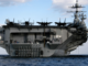Carrier Strike Groups in Emerging War Theatres