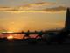 Military Effectiveness Amid COVID-19