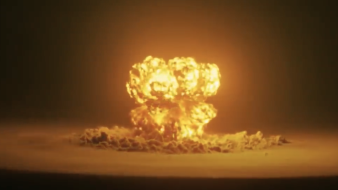 Credibility of Accountable Nuclear Deterrents?