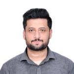 Zeeshan Javed