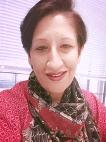 Rabia Akhtar