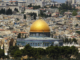 Annexation of West Bank is Just a Matter of Time