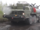 Why the S 400 would not serve India's purpose?
