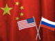 The Demise of US-Russia Bilateral Arms Control Architecture and China