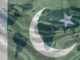 Mapping Pakistan's Foreign Policy Challenges