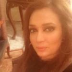Ameena Tanvir