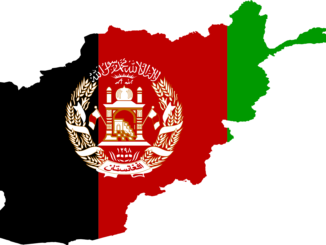 How Regional Imperatives Influenced Pakistan's Foreign Policy Towards Afghanistan