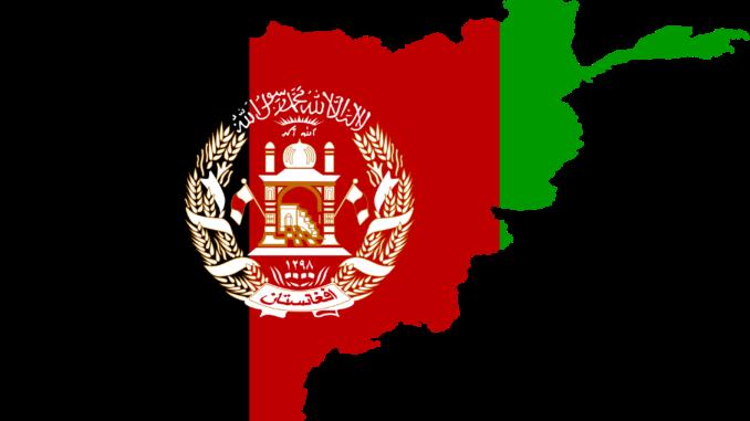 afghanistan 5323203