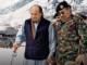 Kargil Conflict from a Nuclear Perspective