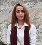 Tooba Ghaffar