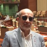 Dewan Sachal Lakhwani
