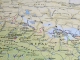 Kashmir Issue: A Looming Affair for Nepal