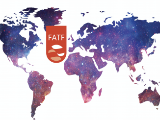 FATF and Pakistan