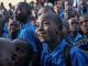 International Development Aid for Education