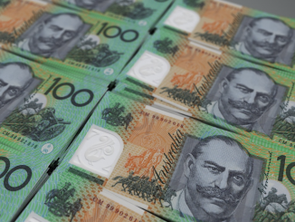 Plastic Banknotes: Faulty Reasoning, Out of Tune with the Times