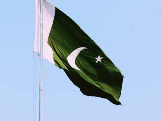 Of Foreign Policy and National Security: Broadening the Framework in Pakistan
