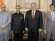 The Cynical Facet of Indo-US Strategic Partnership