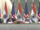 The Indo-US Strategic Partnership: Is America Betting on the Wrong Horse?