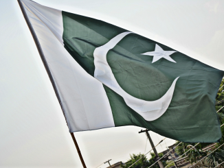 Neo-Bilateralism: Pakistan Avoiding a Catch-22
