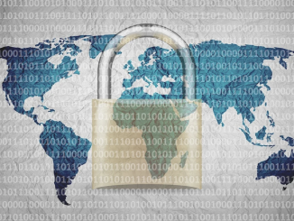 The Cyber Threat to Strategic Stability in South Asia