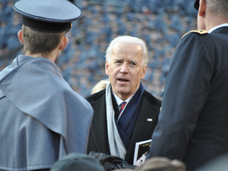 US Nuclear Policy Under Biden: Prospects and Challenges
