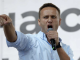 Alexei Navalny: The One-Man Army of Russia