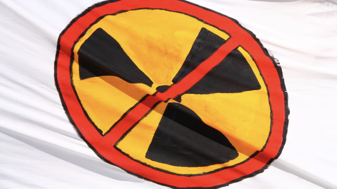 Treaty on the Prohibition of Nuclear Weapons: A Pakistani View