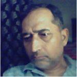 Masroor ul Hassan