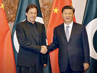 Commemorating 70 Years of Pak-China Relations: Manifestation of Reciprocal Diplomacy