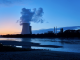 Operationalizing the K-2: Another Milestone towards Nuclear Energy