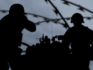 Irregular Warfare and Strategic Stability in South Asia