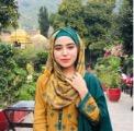 Mahnoor Khan