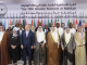 OIC Diplomacy During the Recent Israel-Palestine Crisis