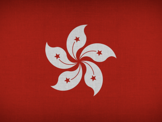 National Security Law of Hong Kong: Indicator of Chinese Colonialism