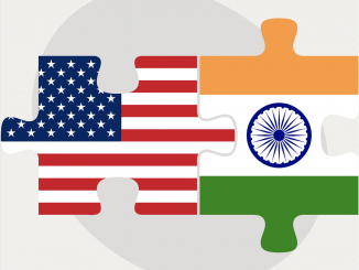 India-US Enhanced Strategic Partnership: Where does it stand today?
